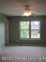 4010 Pheasant Run - Master bedroom - 6