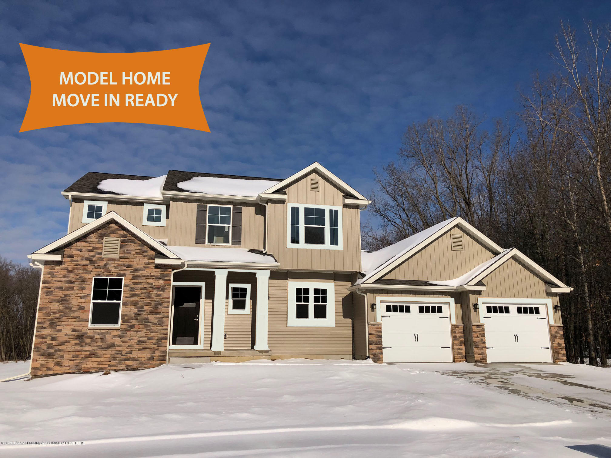 5151 Chaggal Ln - Georgetown 158 Winter Banner - 1