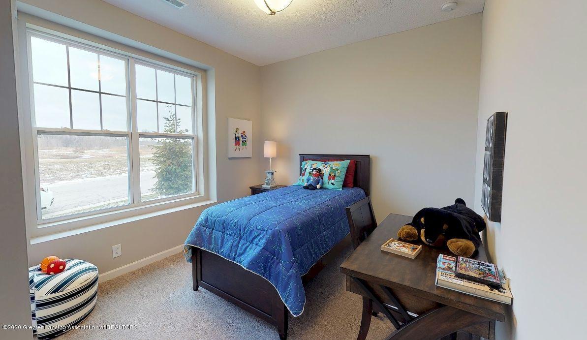 3990 Mustang Rd - Bedroom2 - 10