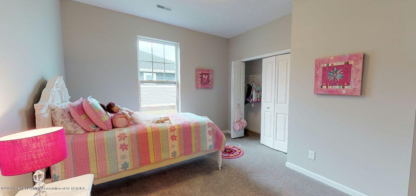3990 Mustang Rd - Bedroom3 - 11