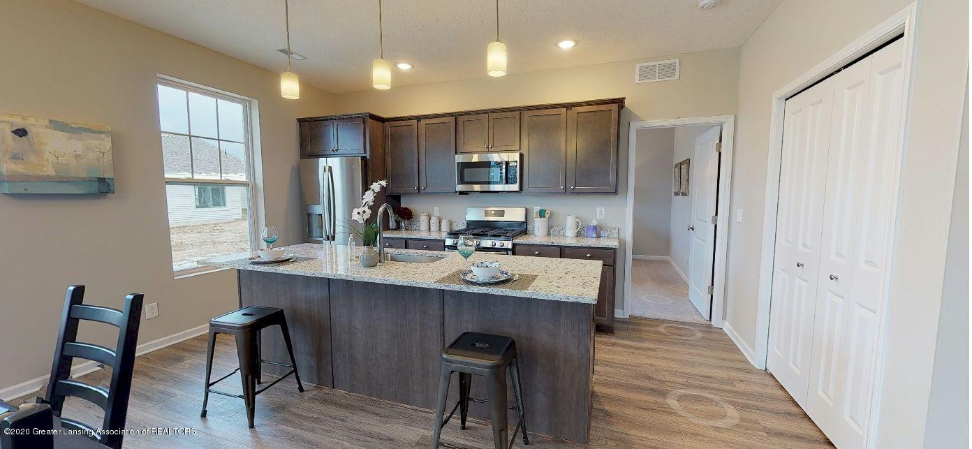 3990 Mustang Rd - Kitchen - 5