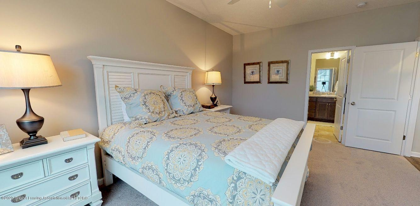 3990 Mustang Rd - Masterbed - 6