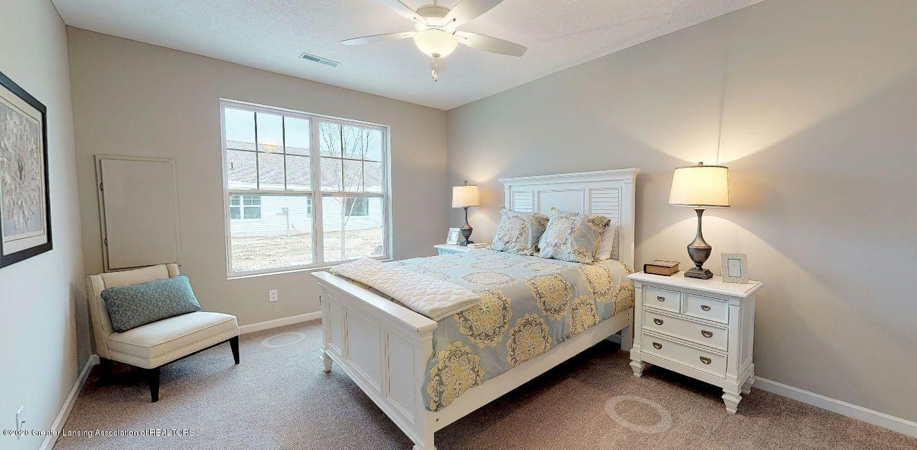 3990 Mustang Rd - Masterbed2 - 8