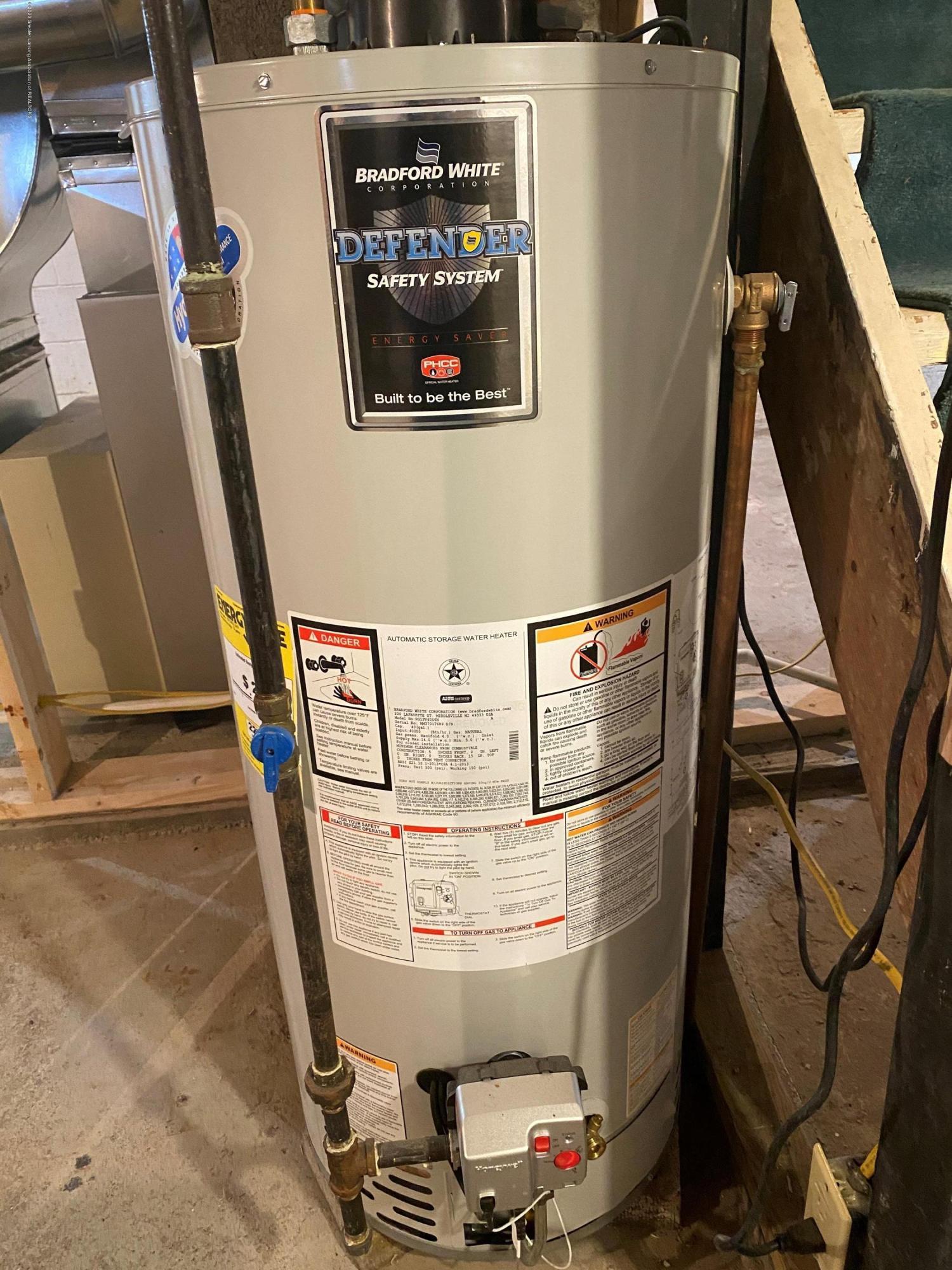 5676 Shaw St - Utilities - 21