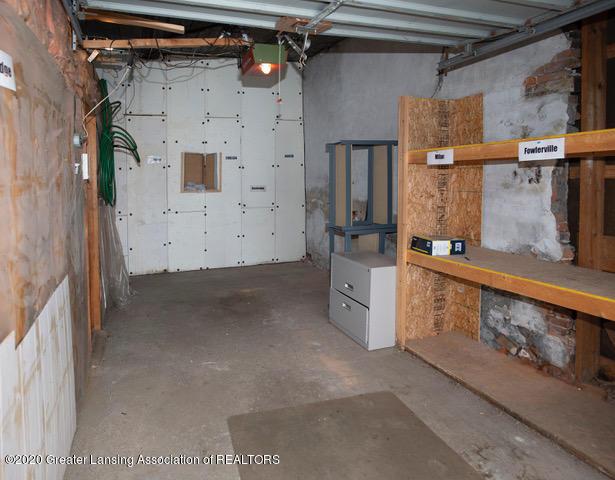 228 S Main St - Garage_4065 - 11