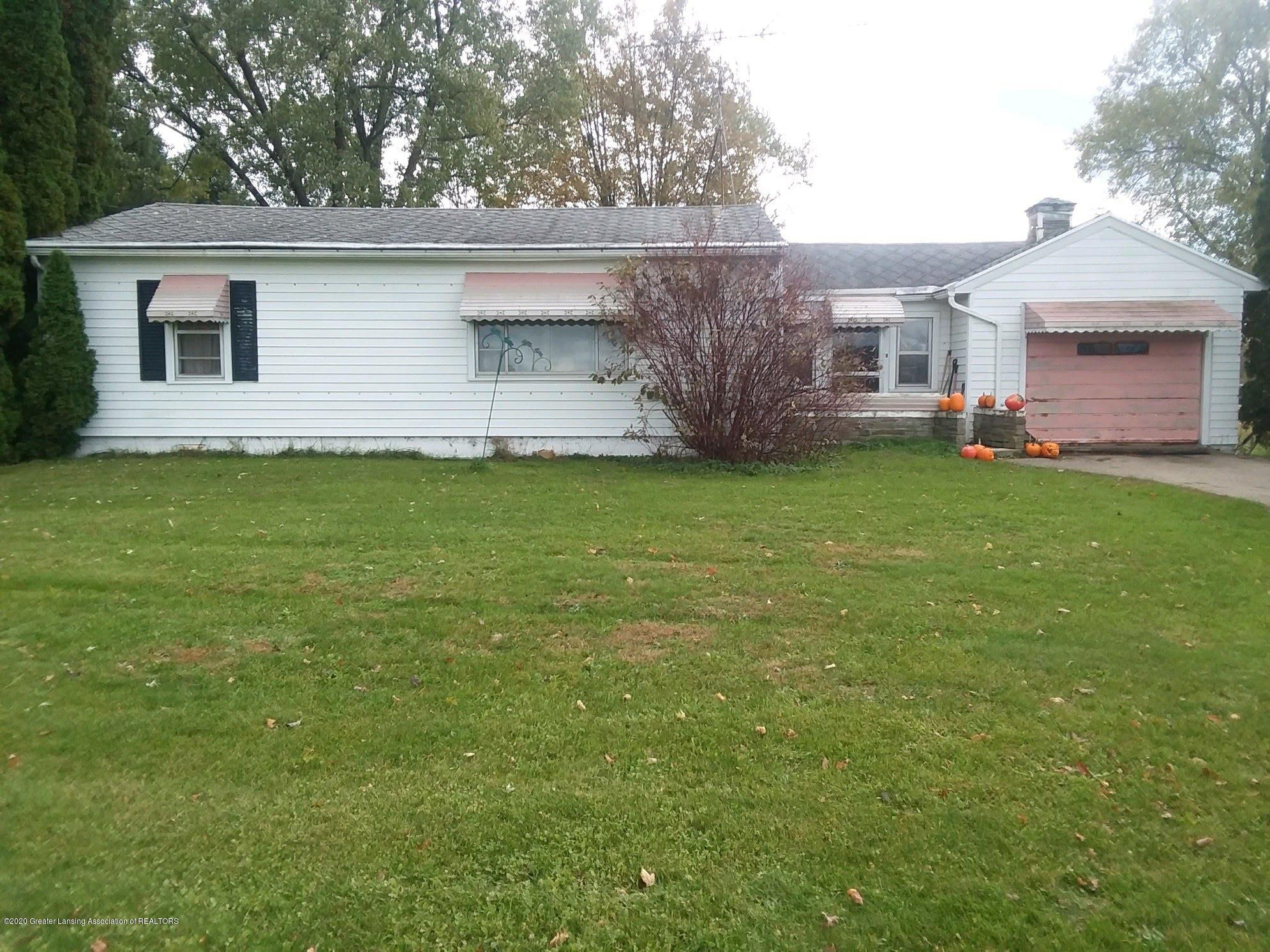 3597 Covert Rd - Front - 1