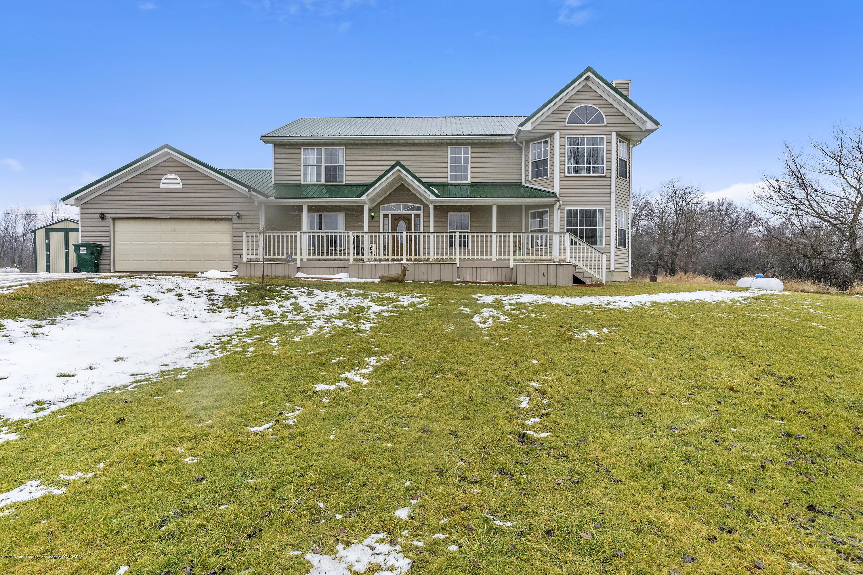 2471 E Braden Rd - 2471-E-Braden-Rd-WindowStill-Real-Estate - 44