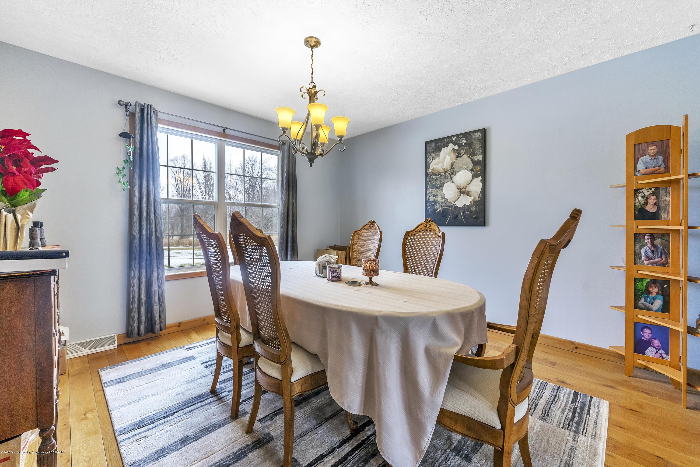 2471 E Braden Rd - Formal Dining Room - 7