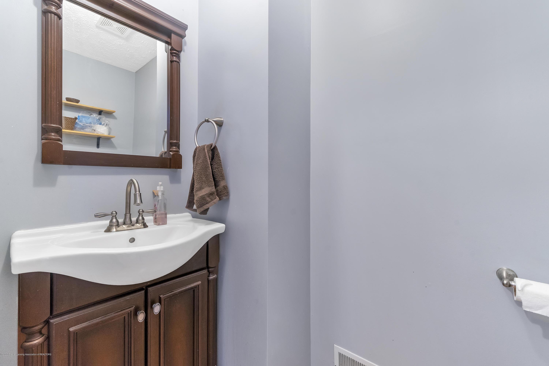 2471 E Braden Rd - 1/2 Bath - Main Floor - 14