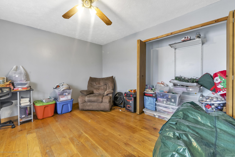 2471 E Braden Rd - First Floor Bed/Office - 16