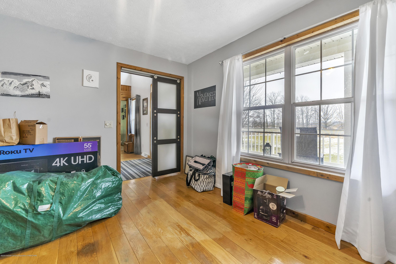2471 E Braden Rd - First Floor Bed/Office - 17