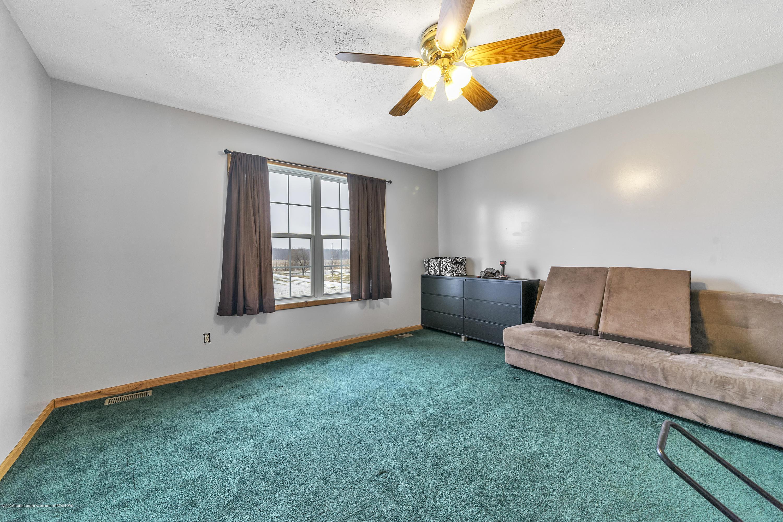 2471 E Braden Rd - Bedroom - 20