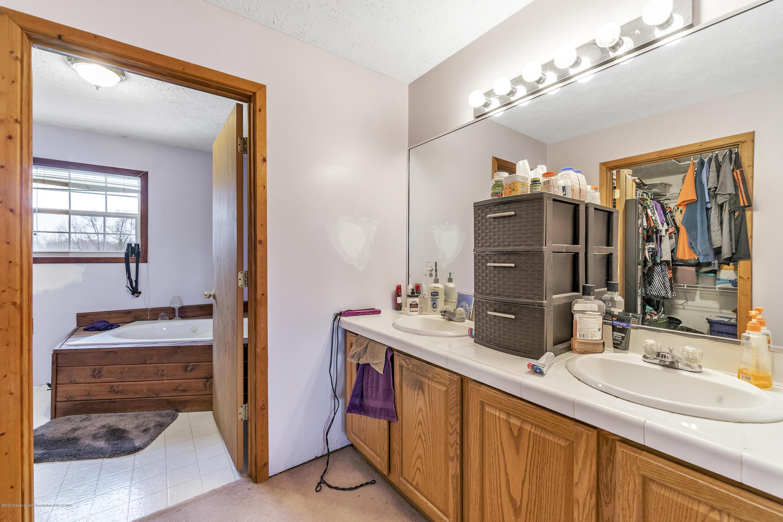 2471 E Braden Rd - Double Vanity - en suite - 28
