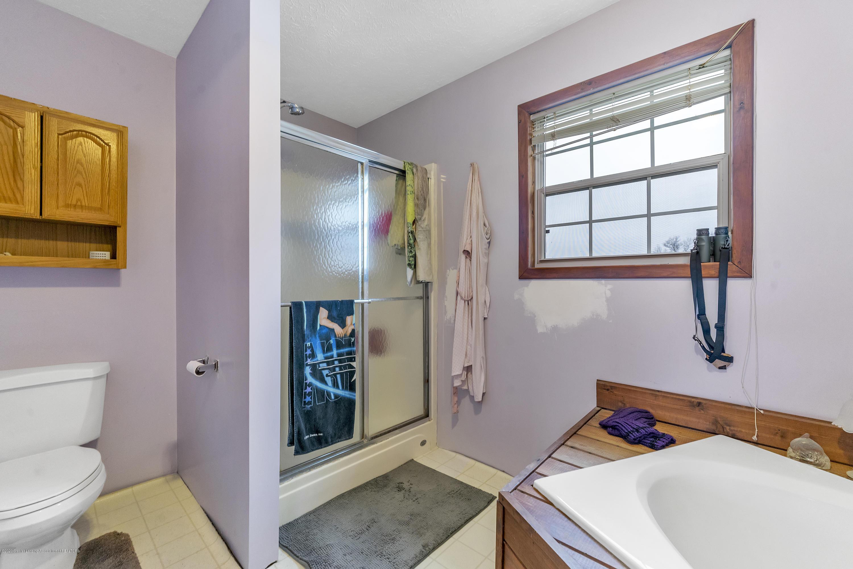 2471 E Braden Rd - En suite - 30