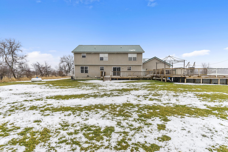 2471 E Braden Rd - 2471-E-Braden-Rd-WindowStill-Real-Estate - 35