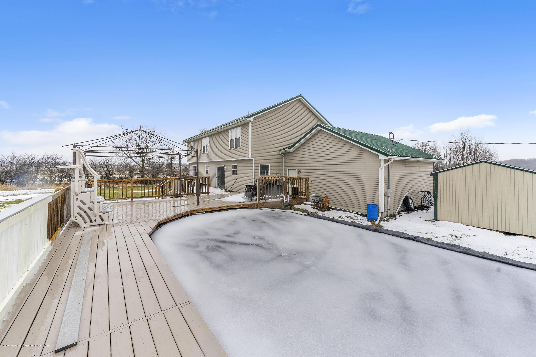 2471 E Braden Rd - 2471-E-Braden-Rd-WindowStill-Real-Estate - 40