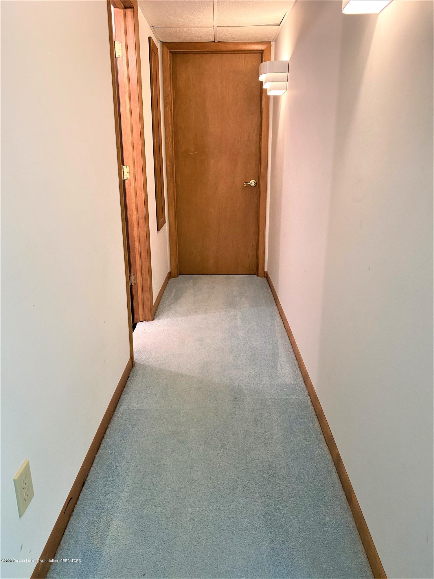 2475 Walenjus Ct - Basement Hall - 34