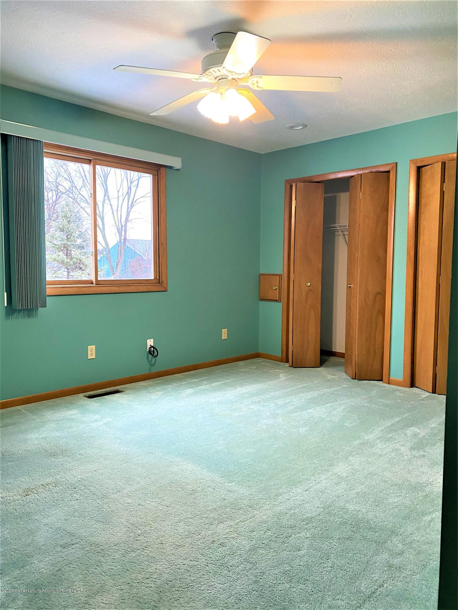 2475 Walenjus Ct - Bed 1-3 - 24