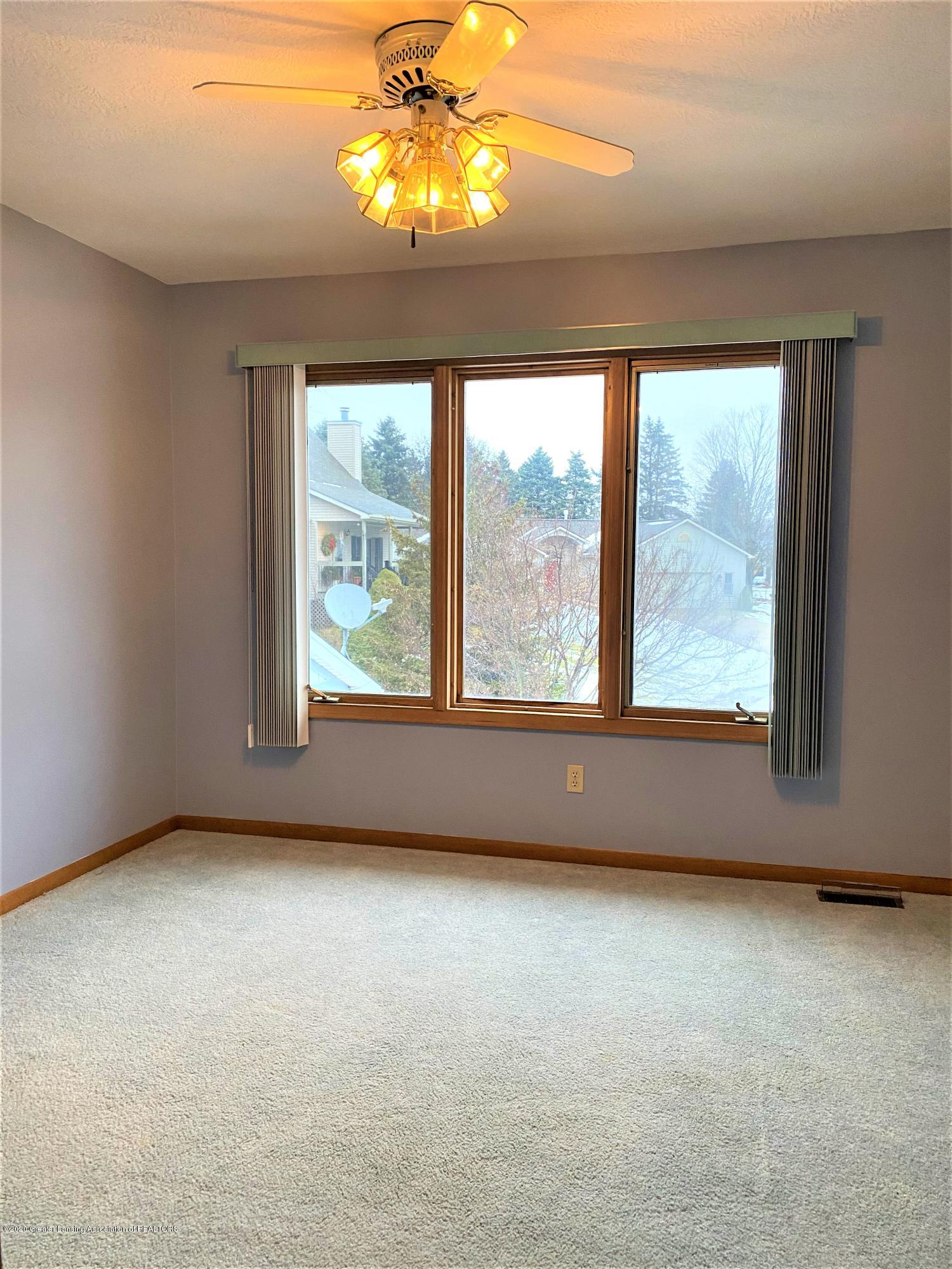 2475 Walenjus Ct - Bed 3 - 29