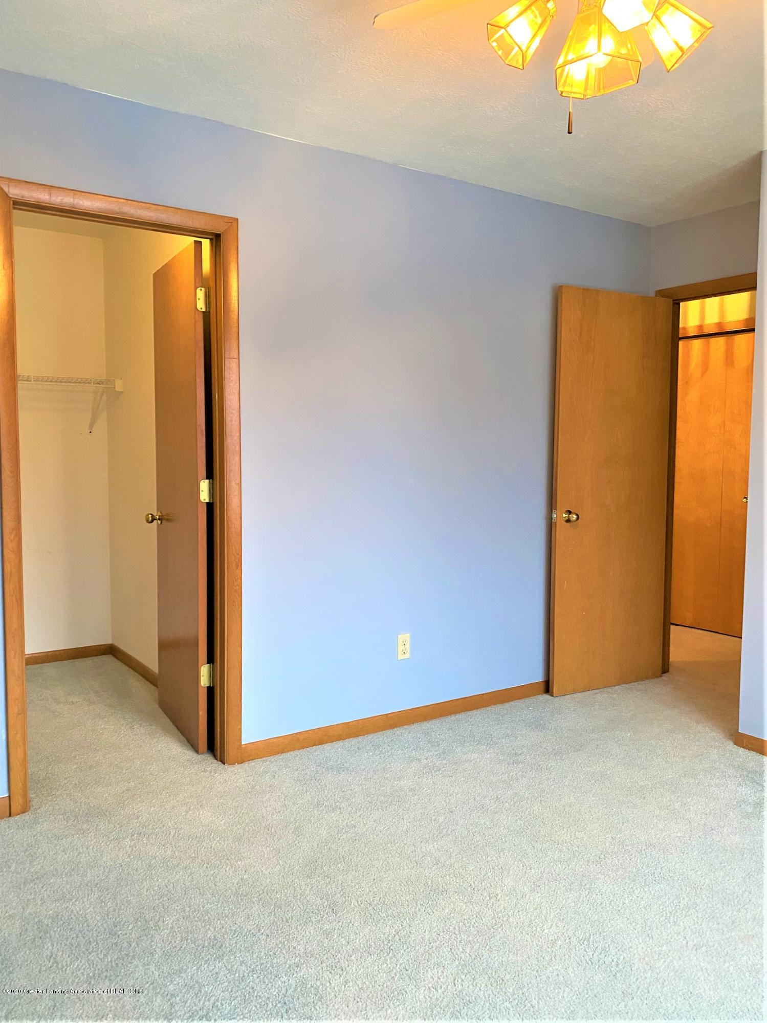 2475 Walenjus Ct - Bed 3-2 - 30