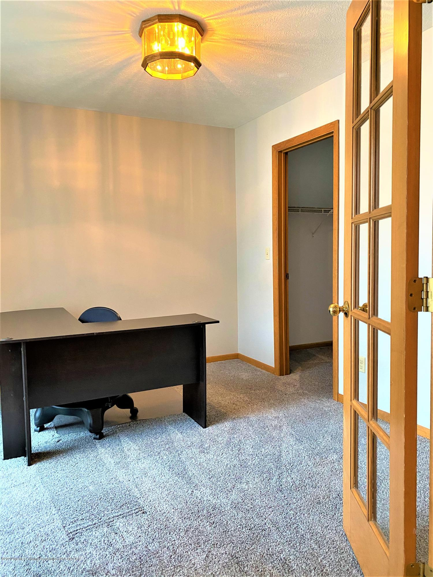 2475 Walenjus Ct - Bed 4 - 2