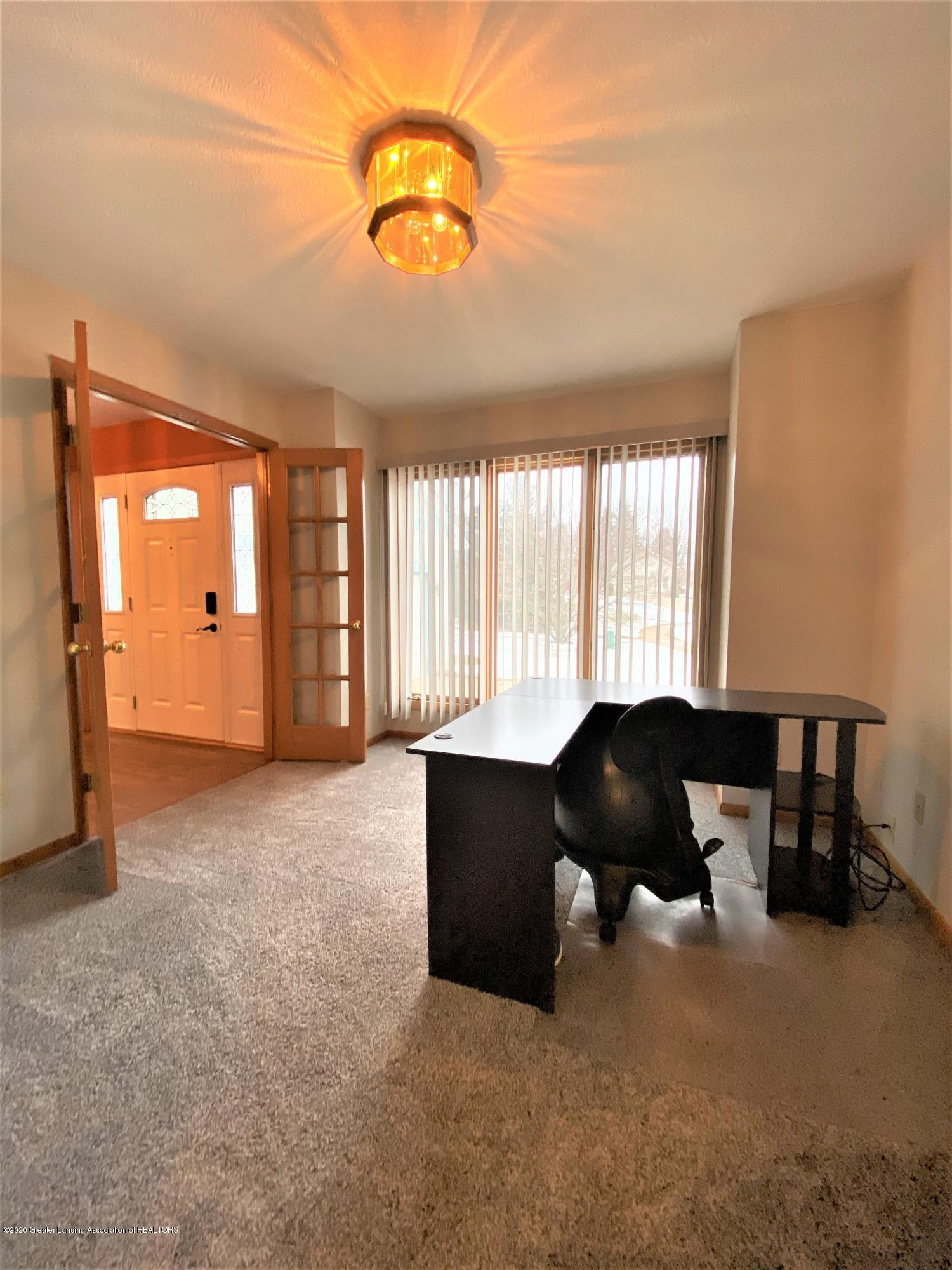 2475 Walenjus Ct - Bed 4-4 - 4