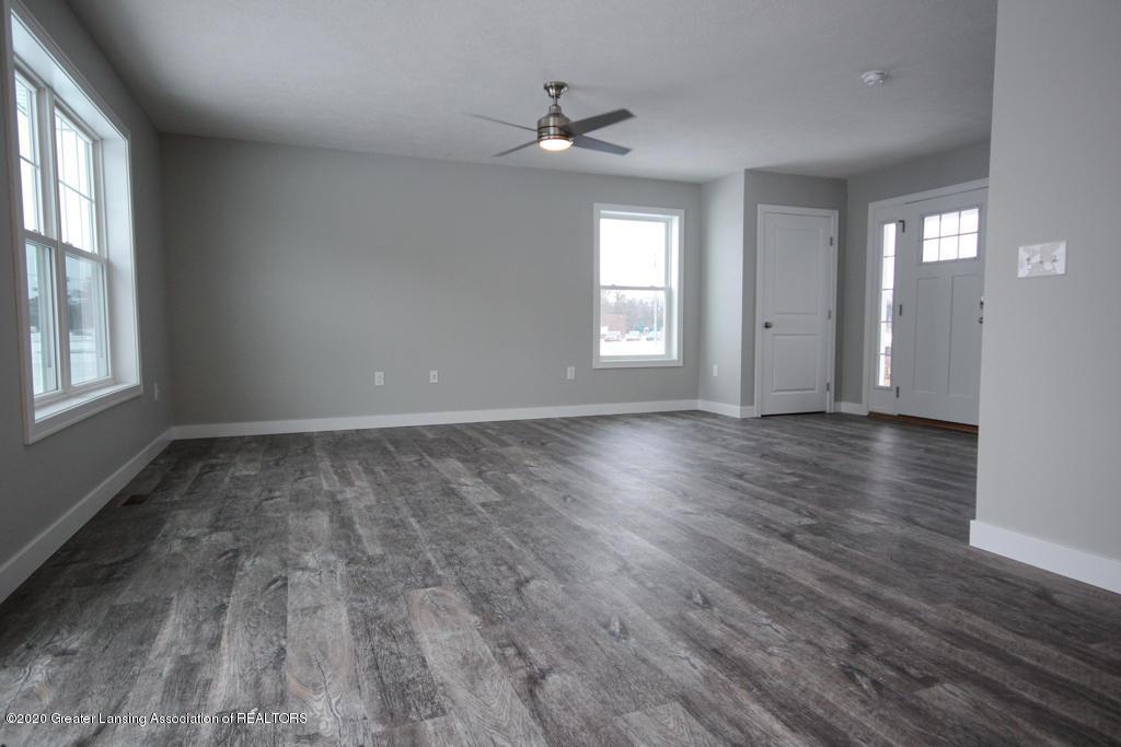 621 Muirfield Dr  - Living Room - 5