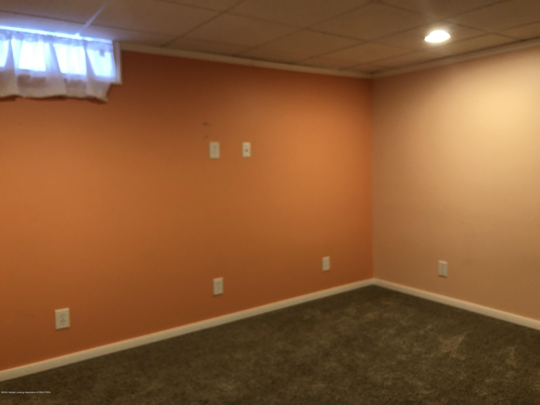 2021 Secretariat Ln - possible 4th bedroom - 23