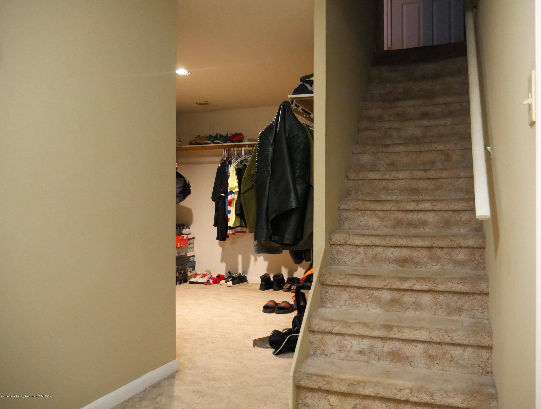 4921 Devonshire Ave - Master Closet - 13