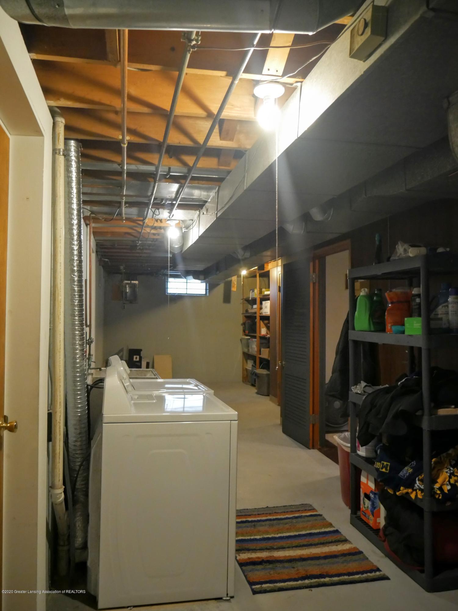 4921 Devonshire Ave - Utility Room - 18