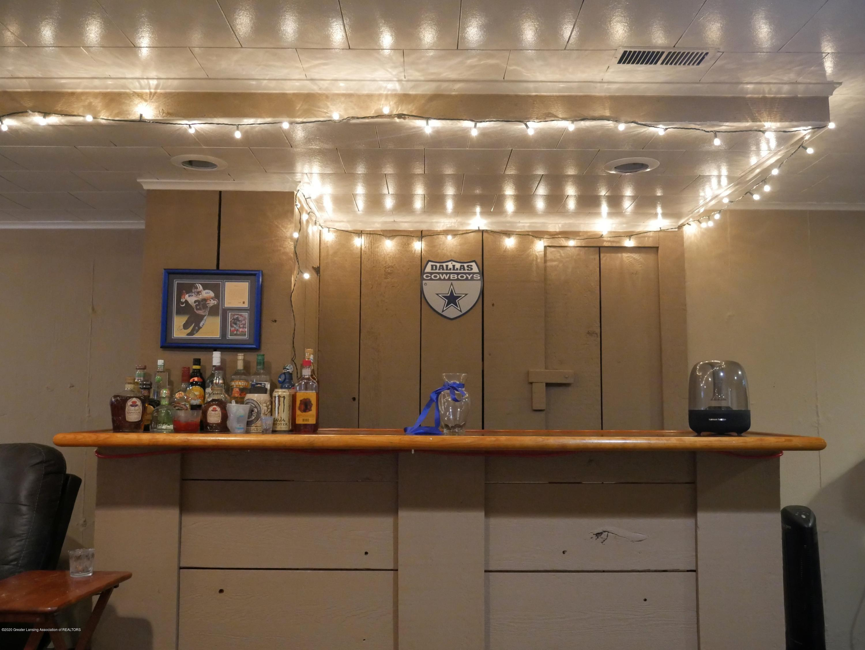 4921 Devonshire Ave - Bar in Rec Room - 24