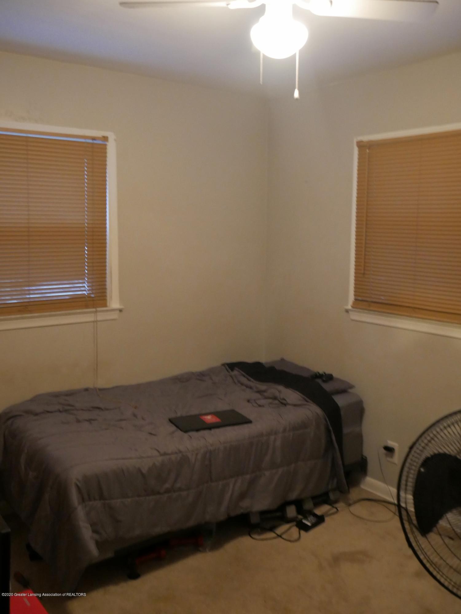 4921 Devonshire Ave - Bedroom 2 - 28