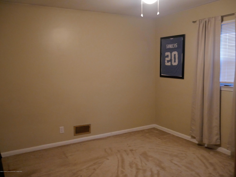 4921 Devonshire Ave - Bedroom 3 - 29