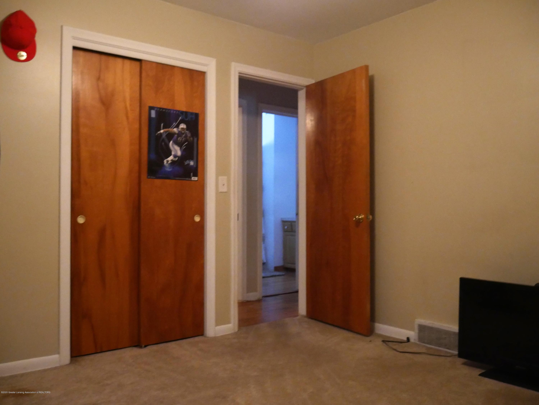 4921 Devonshire Ave - Bedroom 3 - 30