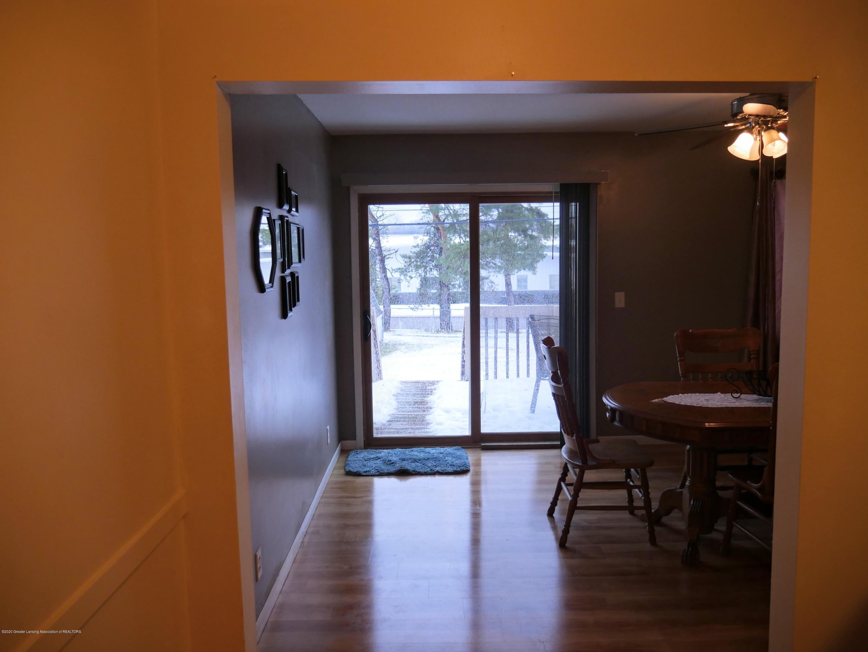4921 Devonshire Ave - Dining Room - 34