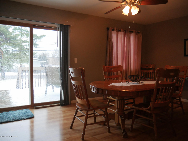 4921 Devonshire Ave - Dining Room - 35