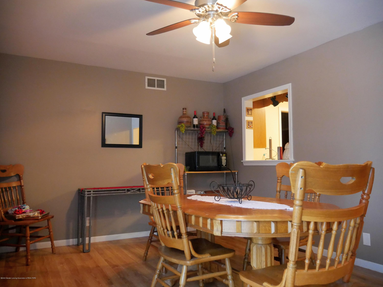4921 Devonshire Ave - Dining Room - 36