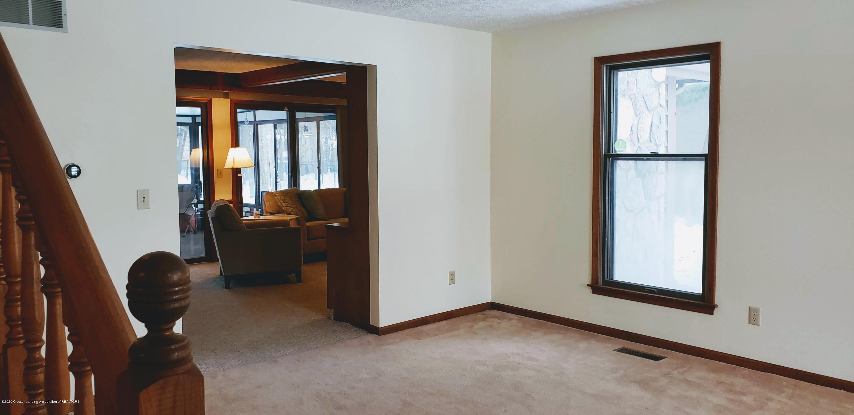4284 Conifer Cir - living room 2 - 9