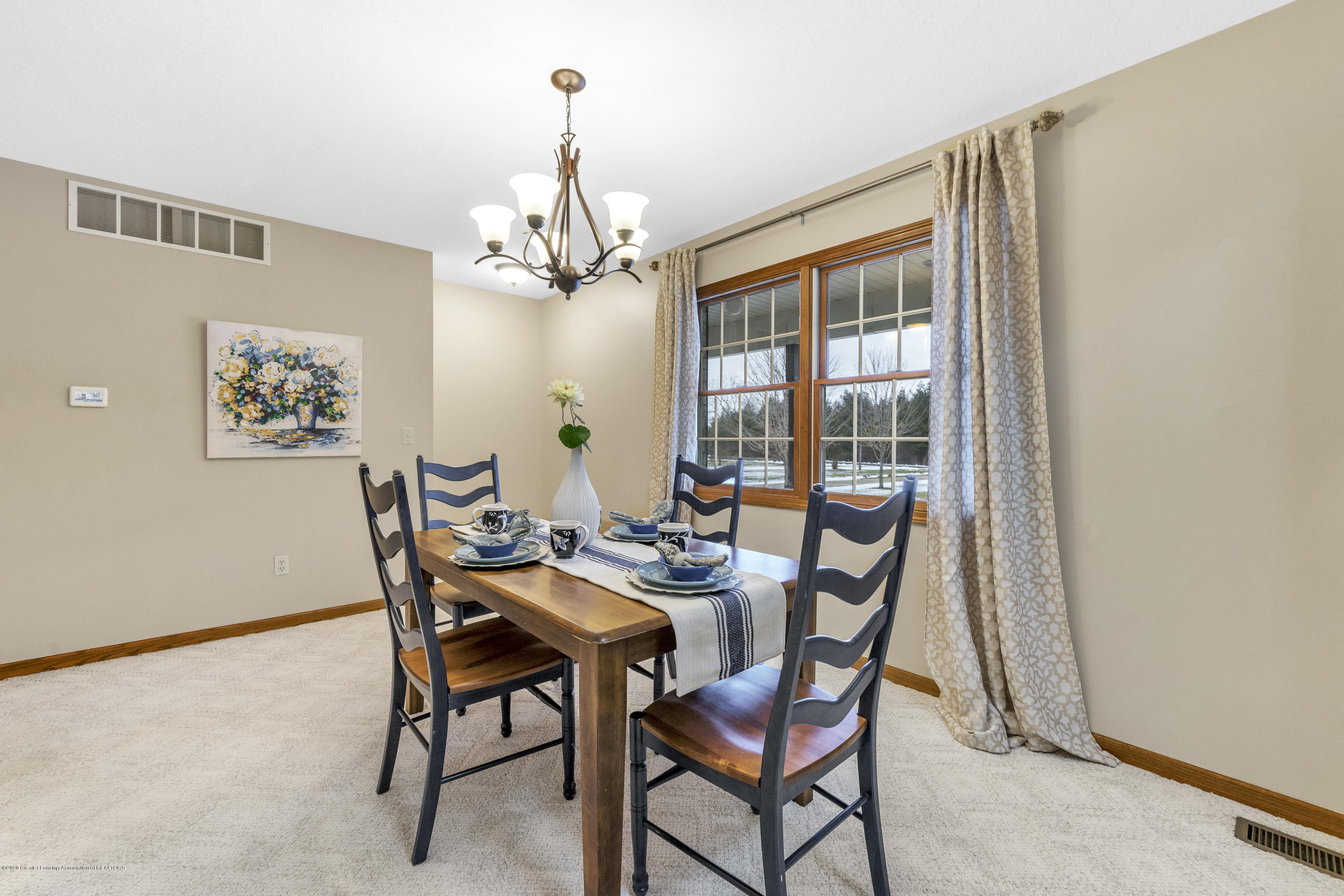 2440 Gilbert Rd - Formal Dining - 11