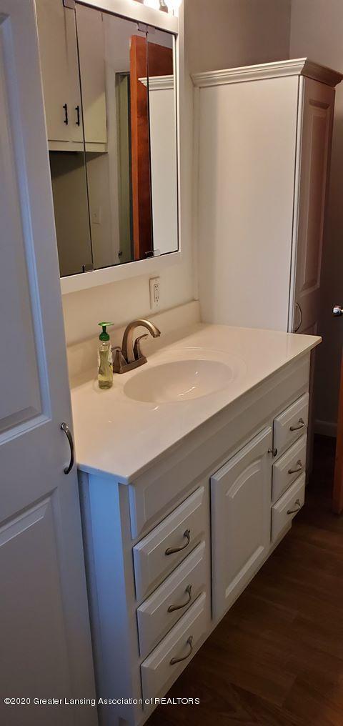 8820 Bradford Hwy - Bathroom - 19