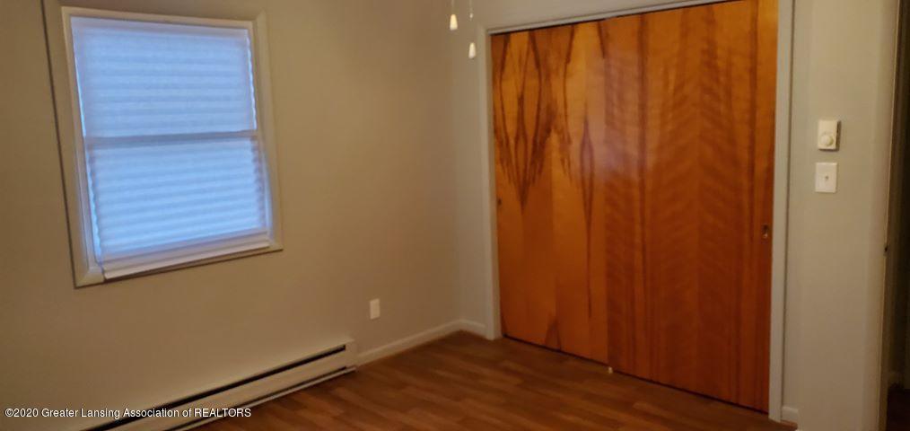8820 Bradford Hwy - Bedroom - 16