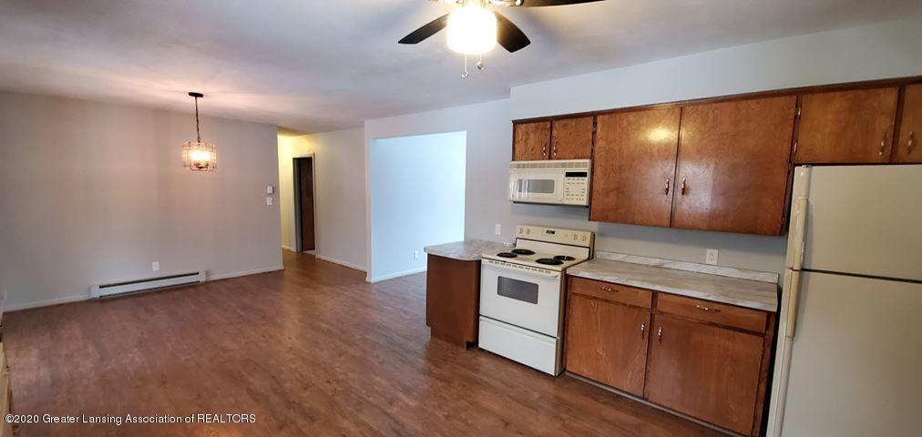 8820 Bradford Hwy - kitchen 3 - 12