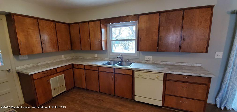8820 Bradford Hwy - kitchen 4 - 9