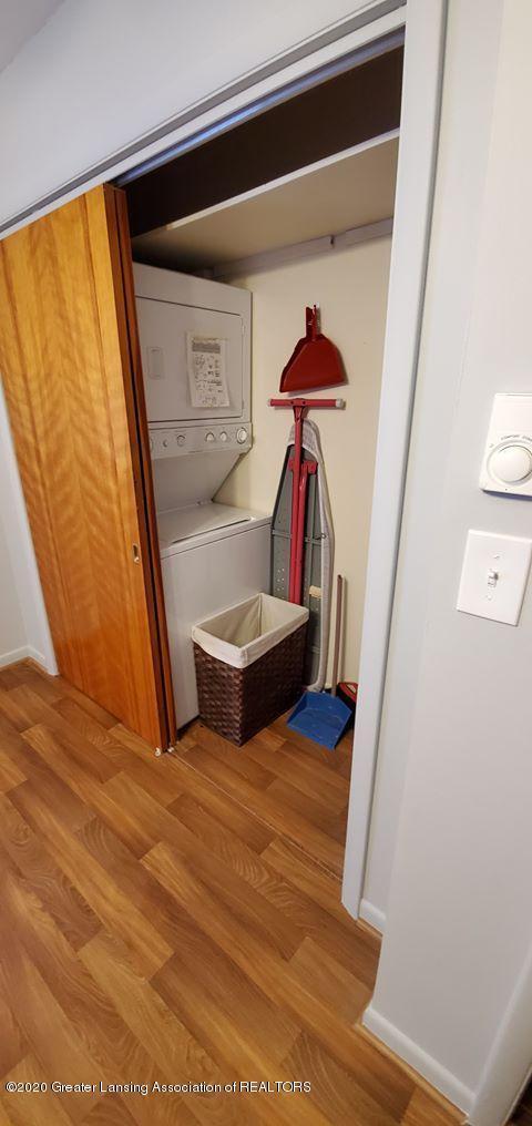 8820 Bradford Hwy - Laundry - 22