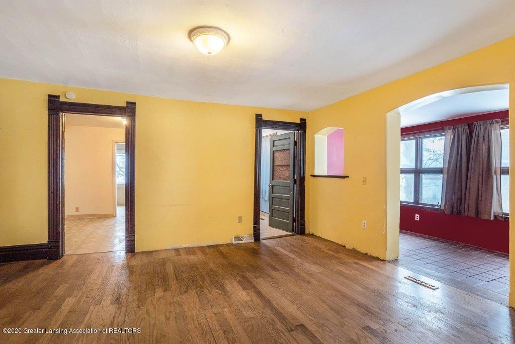 11400 E Eaton Hwy - Family Room - 7