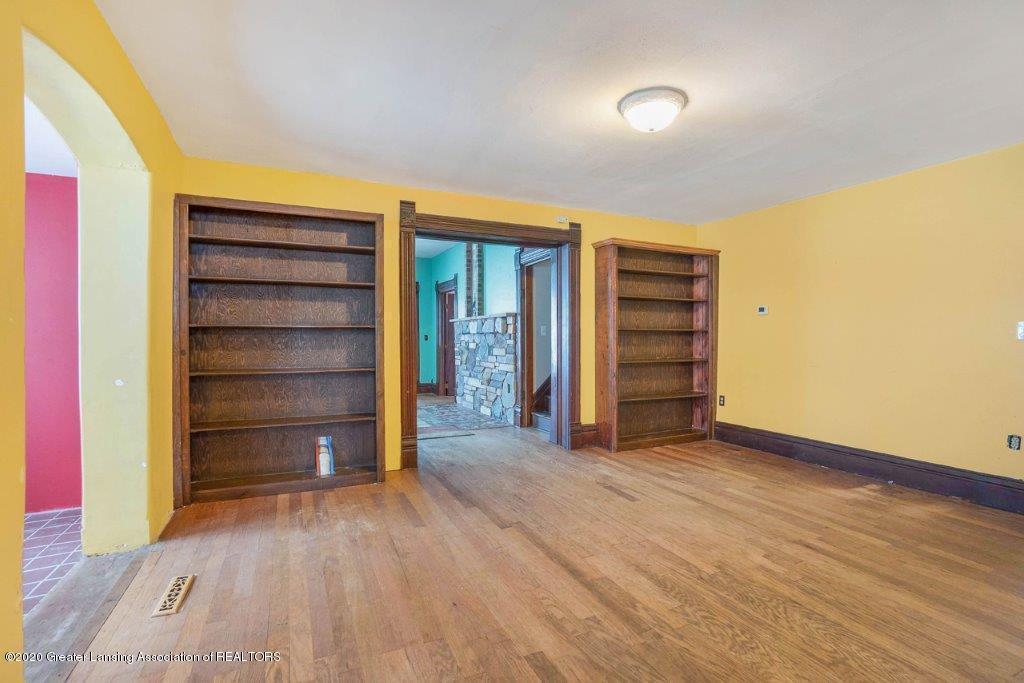 11400 E Eaton Hwy - Family Room - 6