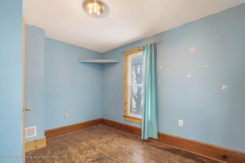 11400 E Eaton Hwy - Bedroom - 19