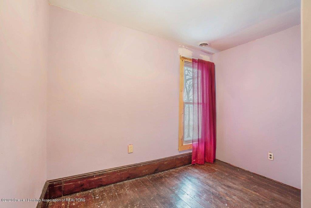 11400 E Eaton Hwy - Bedroom - 20