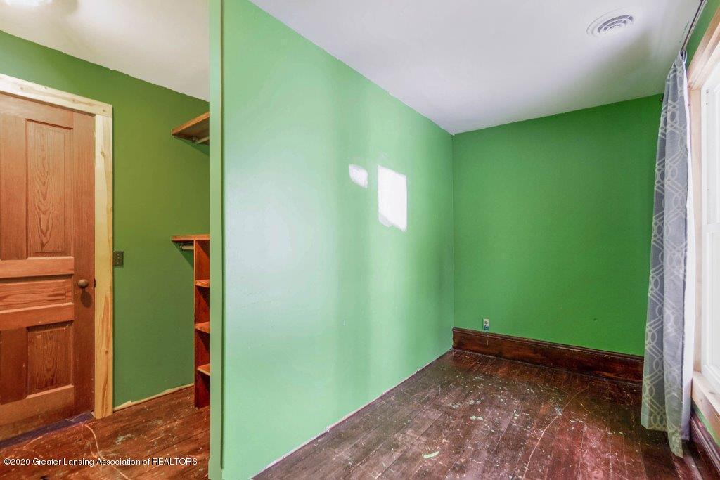 11400 E Eaton Hwy - Bedroom - 21