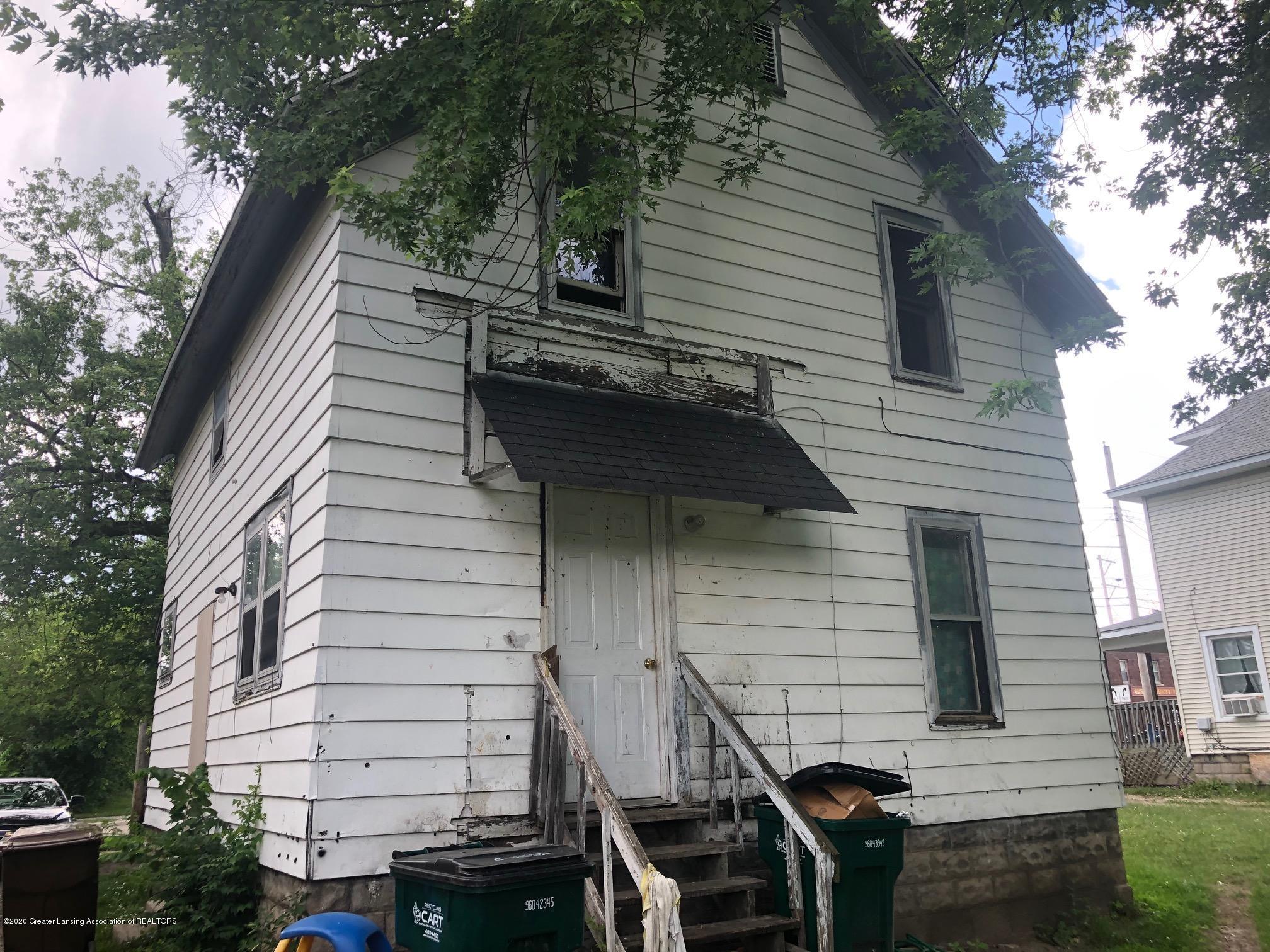 1134 N Pennsylvania Ave - IMG_0605 - 2